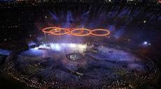 Ceremonie-ouverture-JO-Londres-2012