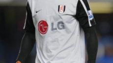 Etuhu quitte Fulham pour la D2 anglaise