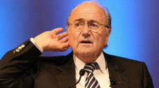 Sepp-Blatter-mal compris