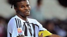 Mputu et le TP Mazembe doivent gagner