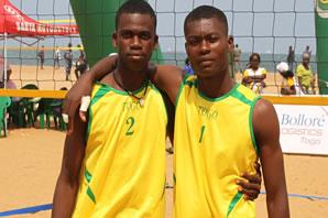 beach volley 1