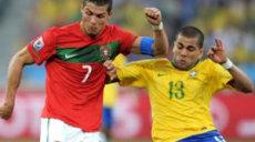 deux-bresil-portugal-en-2013