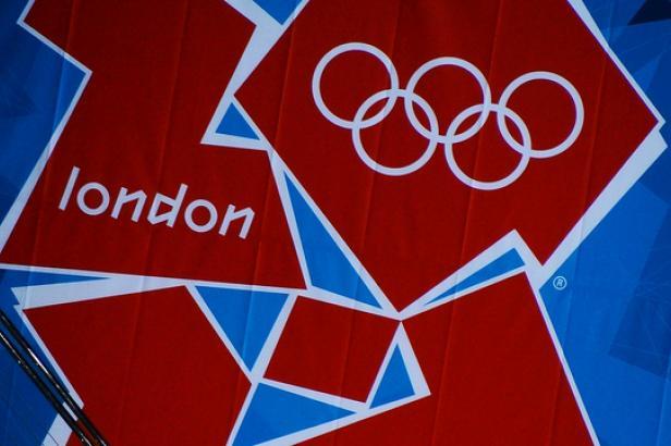 jeux-olympiques-londres-logo-ben-sutherland