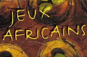 Les Jeux africains 2015 auront lieu au Congo