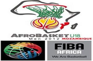 logo afobasket u18 2012