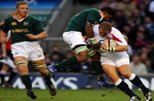 rugby af 22