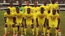 Le Togo espère avoir tous ses joueurs à dispositions