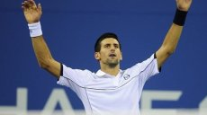 242993 le-serbe-novak-djokovic-apres-sa-victoire-en-finale-de-l-us-open-le-12-septembre-2011