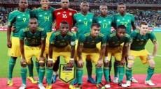 Afrique-du-Sud-bafana-bafana