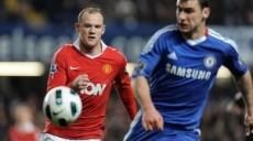 Chelsea va regretter Drogba