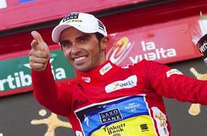 Cyclisme-Tour-d-Espagne-Contador-J-avais-vraiment-l-envie reference