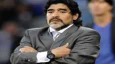 Diego-Maradona-FIFA