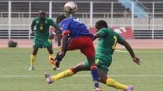 RDC-Crm U20