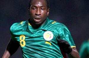 Senegal_Niang3.jpg
