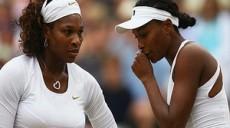 Serena-Williams-and-Venus-Williams