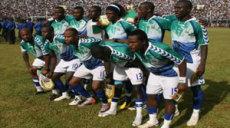 Sierra-Leone 12