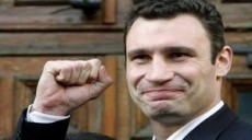 Vitali-Klitschko