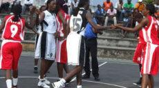 abidjan basket 22
