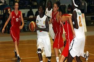 afrobasket-women-senegal-tunisie egy-seneg au c-c