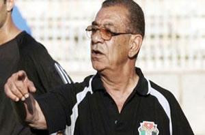 Mahmoud Al Gohari est décédé