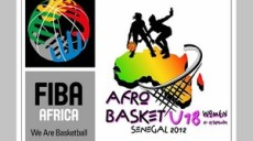 dakar 2012 basket u18