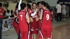 egypt-en bronze U18