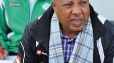 Mohamemd Fakhir
