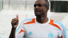 Kassim Abdallah blessé
