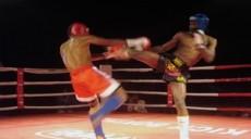 kick-3eme-championnats-dafrique