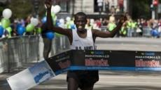 marathon-de-montreal chirlee