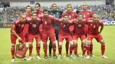 Le Maroc va défier le Mozambique à Marrakech