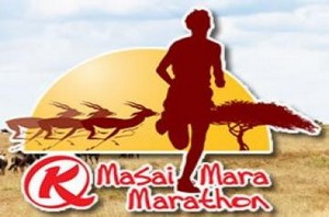 masai 812845212