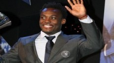 michael-essien-real-madrid mm 123