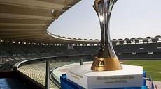 Le Mondial des clubs se tient au Japon
