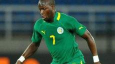 Moussa Sow pourrait manquer le grand choc