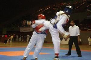 taekwondo-wtf-championnats-dafrique