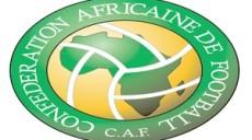 CAF logo12