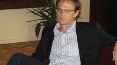 Denis-Lavagne-reclame-sa-prime