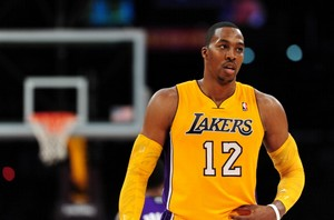 Dwight-Howard-Los-Angeles-Lakers