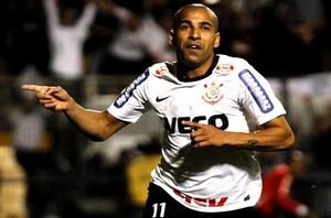 Emerson-Sheik-Corinthians-Juniors