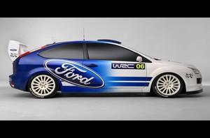 Ford-Focus-WRC