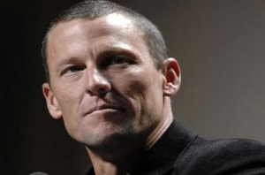 LanceArmstrong11