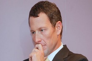 LanceArmstrong12