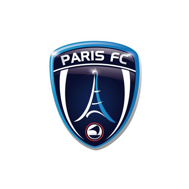 Nouveau-Logo-Paris-FC-1.png.jpeg.png