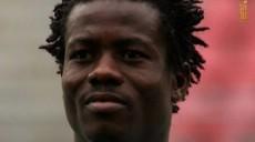 Annan veut un traducteur à Osasuna
