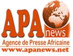 Agence de presse Africaine