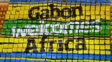 Le Gabon, organisateur de la CAN 2012