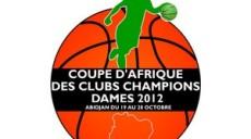 Rendez-vous à Abidjan