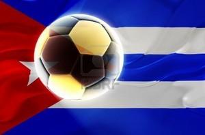 drapeau-de-cuba-symbole