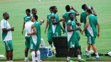 Le Nigéria prépare déjà la CAN 2013